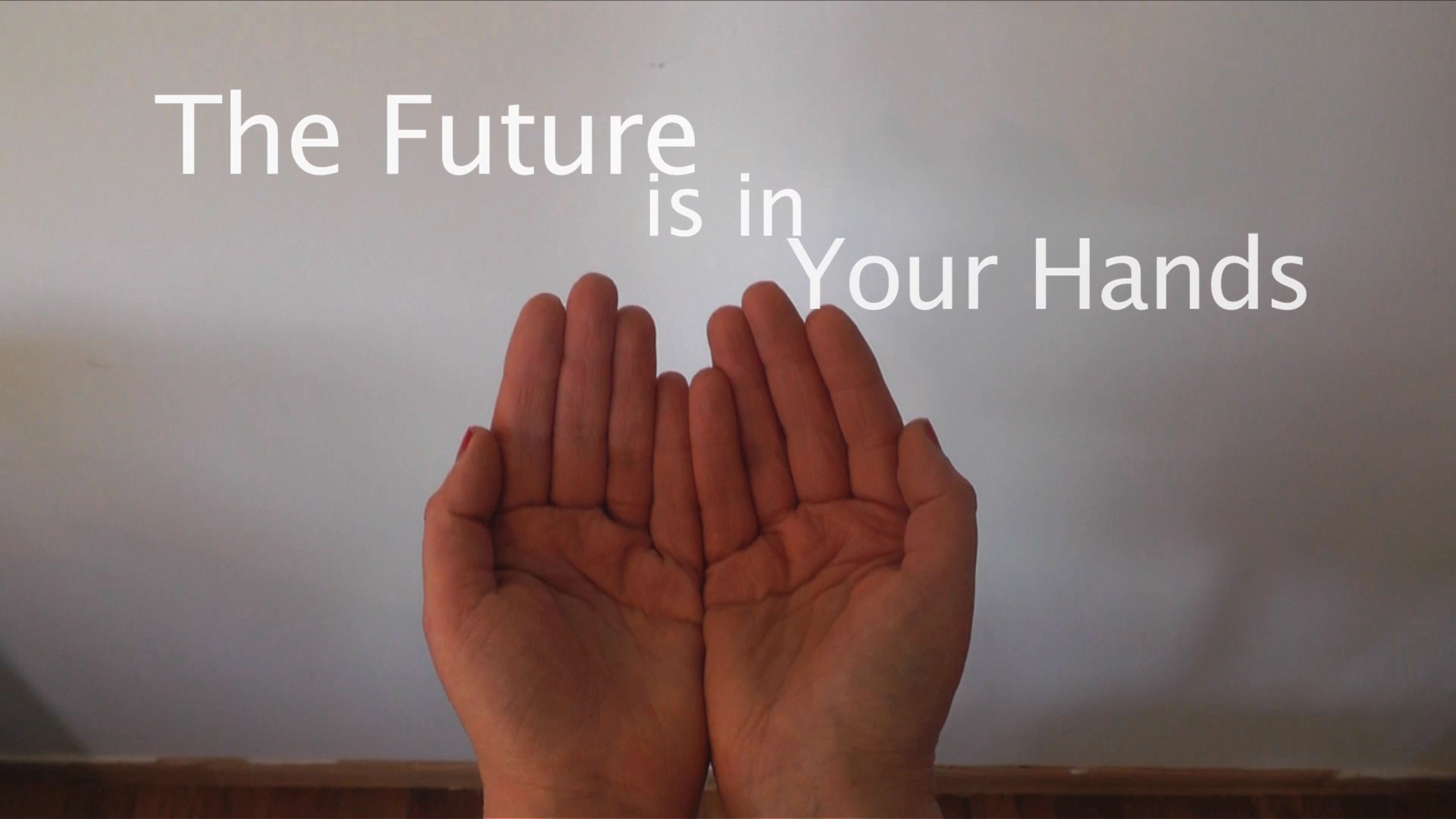 is the future in our hands 2 Search within  advanced search.