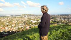 The Outlook for Someday 2012 - The White Roofs Project 1