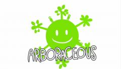The Outlook for Someday 2012 - Arboraceous 5