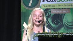 The Someday Awards 2016 - What Now Primary Intermediate School Film-makers Award