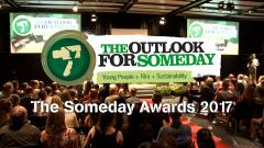 The Someday Awards 2017 - Highlights