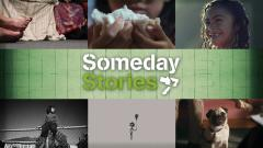 Someday Stories 2018 - Films Montage